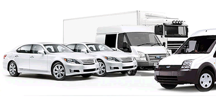 vehicle fleet services proline fleet. Black Bedroom Furniture Sets. Home Design Ideas
